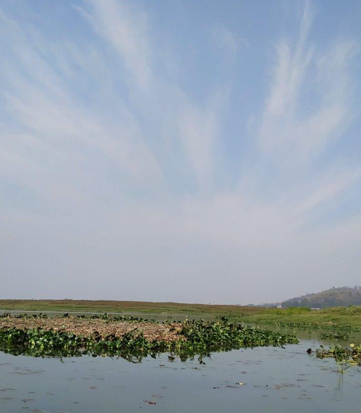 deepor-beel-wetlands