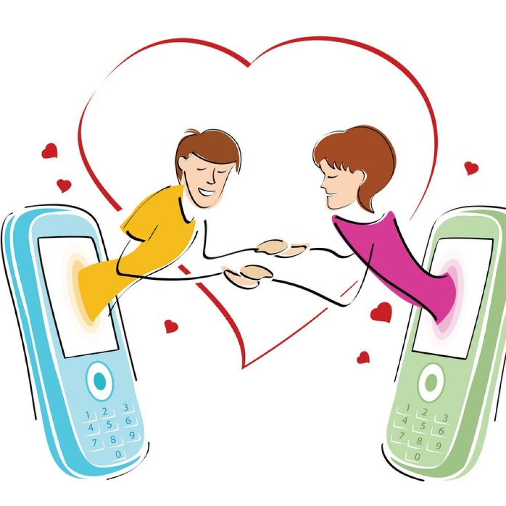 heart-to-heart-chat-with-loved-one