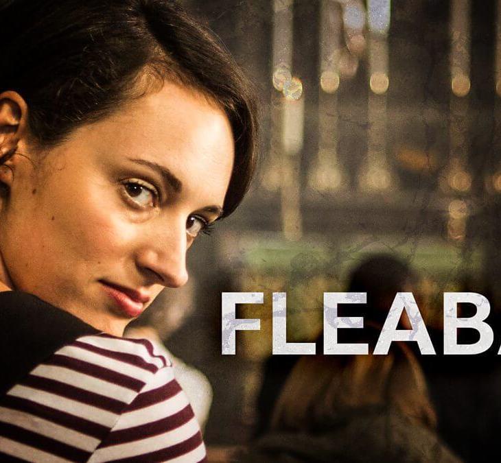 fleabag-2